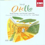Verdi: Otello (2CD)