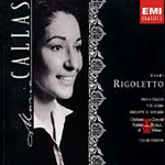 Verdi: Rigoletto (2CD)