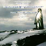 Zender: Schubert's Winterreise (CD)