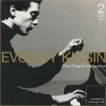 The Chopin Collection (CD)