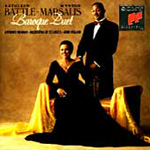 Baroque Duets (CD)