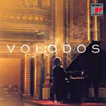 Arcadi Volodos: Piano Transcriptions (CD)