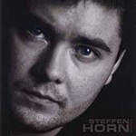 Steffen Horn - Piano Recital (CD)