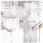 North (CD)