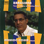 Brasiliana (CD)