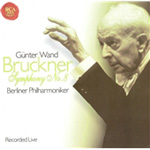 Guarnieri: Orchestral Music, Vol 3 (CD)