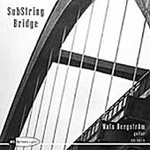 Substring Bridge (CD)
