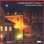 Candlelight Carols (CD)