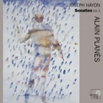 Haydn: Piano Sonatas Opp 33, 35, 47, 50 & 61 (CD)