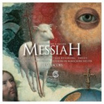 Handel: Messiah (CD)