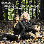 Bezaly & Brautigam - Masterworks for Flute and Piano (SACD)