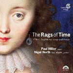 Rags of Time The (CD)