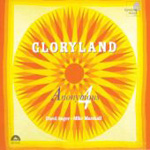Gloryland (CD)
