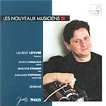 Devienne: Chamber Works (CD)