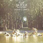 Corelli: La Folia and other Sonatas (CD)