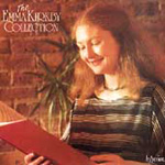 Emma Kirkby Collection (CD)