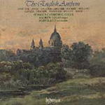 The English Anthem, Vol. 1 (CD)