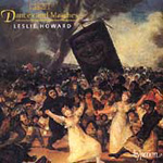 Liszt: Piano Works, Vol.28 (CD)