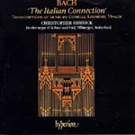 Bach: Organ Works, Vol. 6 (CD)