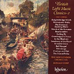 British Light Music Classics, Volume 2 (CD)