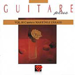 Guitar Plus, Vol. 10 (CD)