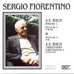 Fiorentino Edition IV (CD)