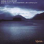 Songs of Scotland (CD)
