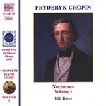 Chopin: Complete Piano Works 5 (CD)