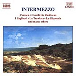 Intermezzo (CD)