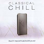 Classical Chill (CD)