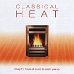 Classical Heat (CD)