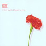Chill with Beethoven (CD)