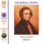 Chopin: Complete Piano Works 7 (CD)