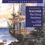 Wagner: The Flying Dutchman - An Introduction to (CD)