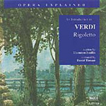 Verdi: Rigoletto - An Introduction to (CD)