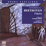Beethoven: Fidelio - An Introduction To (CD)