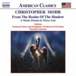 Mohr: From the Realm of the Shadow (CD)