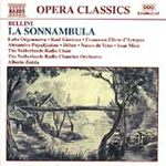 Bellini: La Sonnambula (CD)