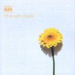 Chill with Vivaldi (CD)