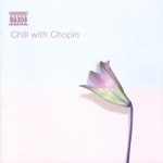 Chill with Chopin (CD)