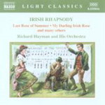 Irish Rhapsody (CD)