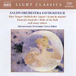 Salon Orchestral Favourites, Volume 2 (CD)