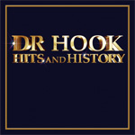 Hits And History (m/DVD) (CD)