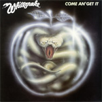 Come An' Get It (Remastered) (CD)