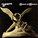 Saints & Sinners (Remastered) (CD)