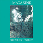 Secondhand Daylight (Remastered) (CD)