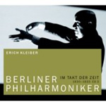 Erich Kleiber conducts the Berlin Philharmoniker (CD)