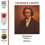 Chopin: Complete Piano Works 8 (CD)