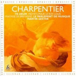 Charpentier: Te Deum & Motets (CD)