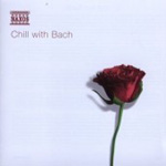 Chill with Bach (CD)